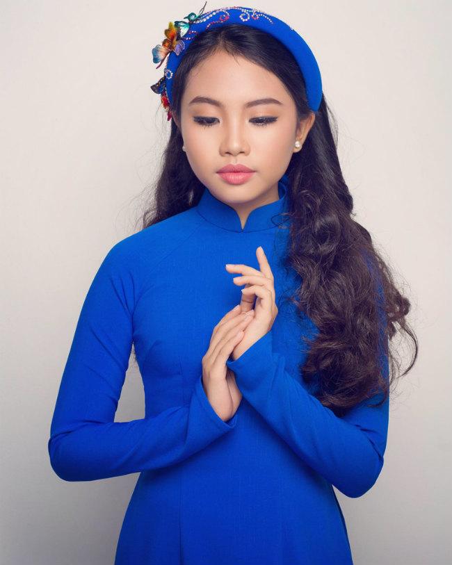 Phương Mỹ Chi,Quang Anh,Giọng hát Việt nhí