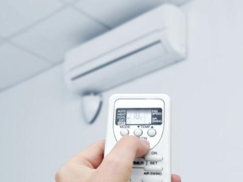 điều hòa,cách dùng điều hòa,tiết kiệm điện,sử dụng điều hòa