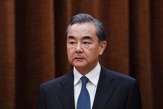 Trung Quốc mong Mỹ kiềm chế, đừng 'đi quá xa'