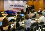 Vietnamese firms urged to use patents to protect intellectual property