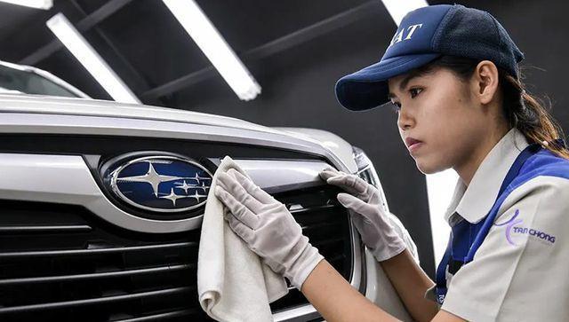 ô tô bán tải,ô tô giảm giá,giá ô tô,ô tô nhập khẩu