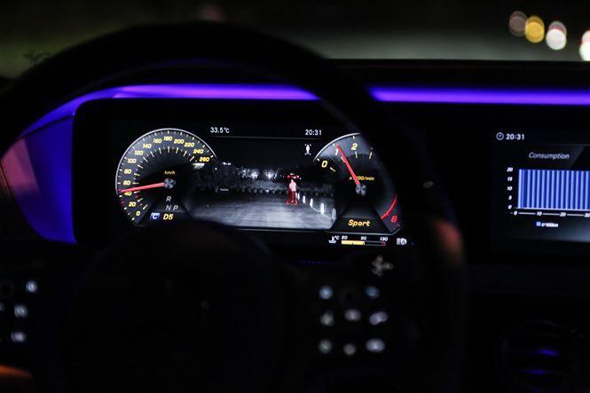 đèn ô tô,đèn xe