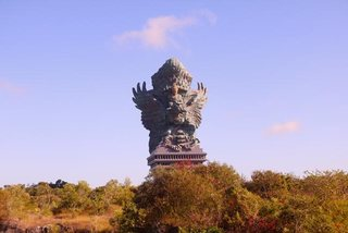 Indonesian tourism agencies eye Vietnamese market