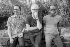 Guitar legend Bill Frisell to stage first performance in Vietnam
