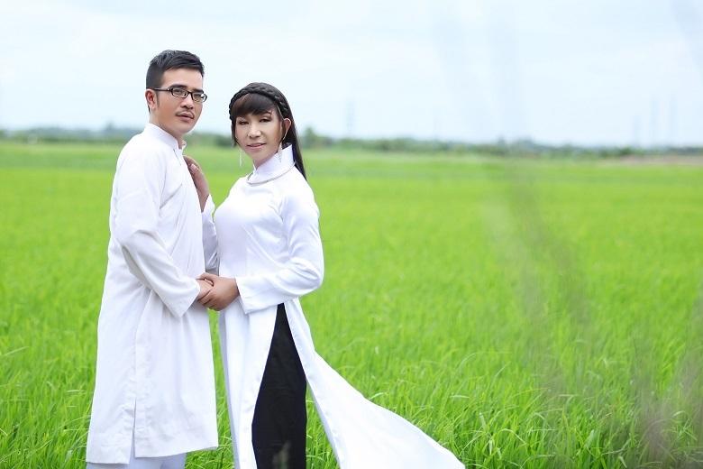Ca sĩ Vương Bảo Tuấn đột ngột qua đời ở tuổi 44 vì ung thư