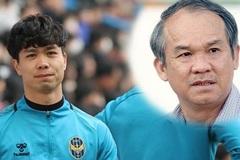 Công Phượng vào sân, Incheon lập tức thua, đen hơn cả bầu Đức