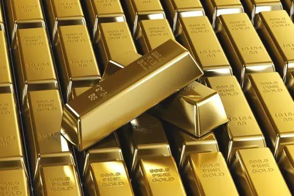 Bất chấp cấm vận, Venezuela bán hàng chục tấn vàng sẵn sàng 'đấu' Mỹ