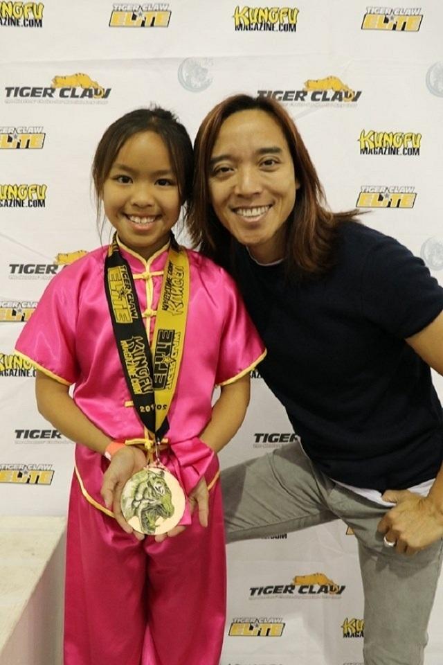 Tâm thư xúc động của Việt Hương lần đầu tiết lộ về con gái 9 tuổi