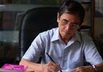 Nữ đại gia bay từ Sài Gòn ra Hà Nội tìm kế cản đám cưới con trai độc nhất