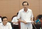 Bộ trưởng Đào Ngọc Dung: Tăng tuổi hưu không thể chậm hơn nữa