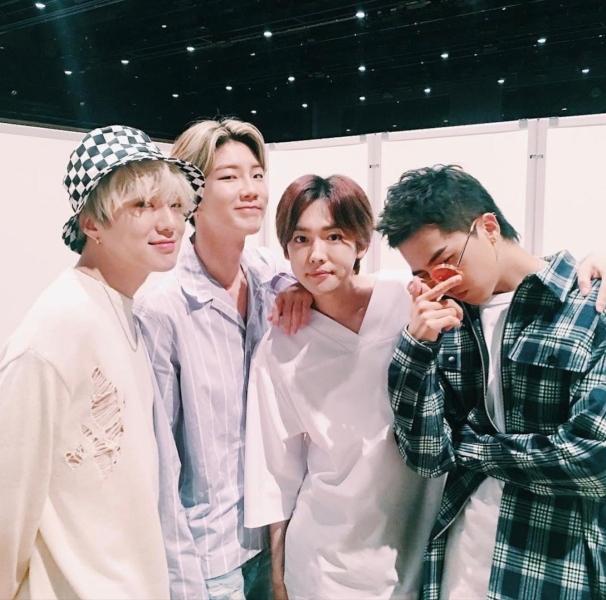 BTS hợp tác với Charli XCX trong ca khúc mới