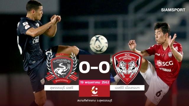 Muangthong United,Đặng Văn Lâm,Thai League