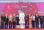 Hello Kitty park project to be started in Hanoi