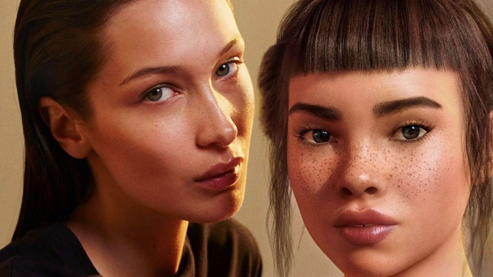 Calvin Klein bị tẩy chay vì quảng cáo mới quá phản cảm