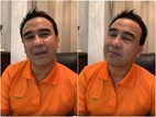 Bị chỉ trích tham tiền hám danh, MC Quyền Linh nghẹn ngào tiết lộ ý định giải nghệ cuối năm nay