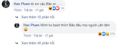 Bảo Hân,Về nhà đi con,Quang Anh