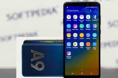 Samsung ra chiêu mới nhằm đánh bại Apple
