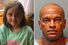 Bé 8 tuổi bị bắt cóc trắng trợn khi đang đi bộ với mẹ