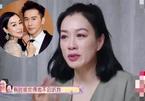 'Bom sex' gốc Việt khóc vì bị chồng kém 12 tuổi lạnh nhạt sau kết hôn