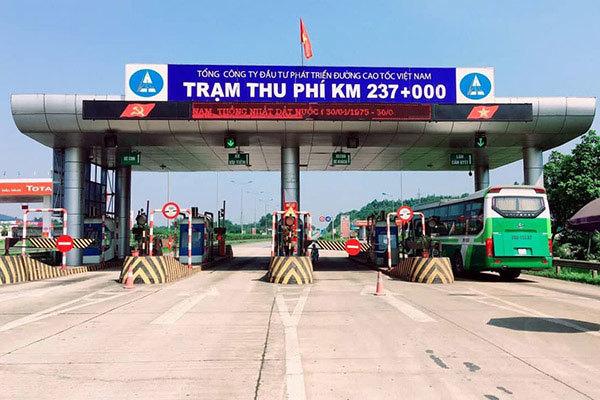 cao tốc,Lào Cai