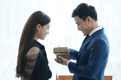 Hoàng Thùy Linh tiết lộ về ca khúc 'Mê Cung'