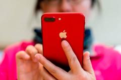 Người tiêu dùng TQ kêu gọi tẩy chay Apple