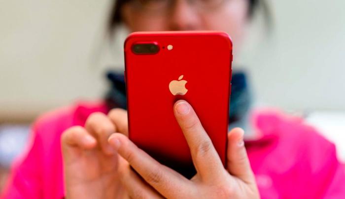 iPhone,Apple,Huawei