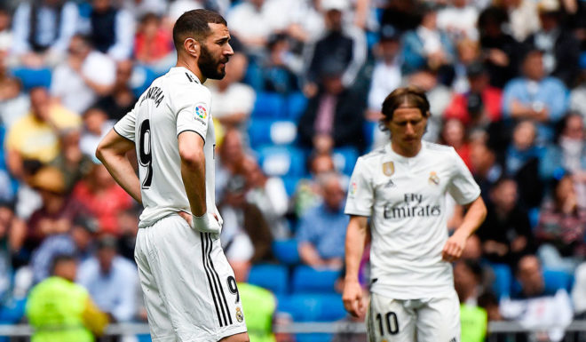 Zidane kém xa Solari khi trở lại 'ghế nóng' Real Madrid