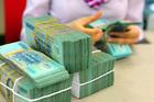 Sức vốn mỏng, chịu thuế cao: Khống chế chi phí lãi vay, DN thêm khó