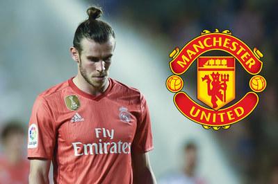 """MU """"giải cứu"""" Bale, Real chờ ký Mbappe"""