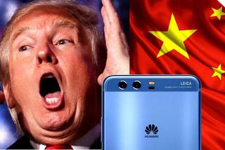 Sau Google, Intel và Qualcomm cũng tuyên bố dừng quan hệ với Huawei