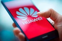 Huawei nói gì khi bị cấm cập nhật và sử dụng ứng dụng Google?