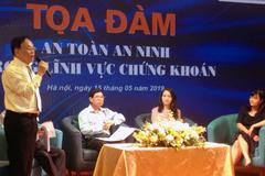 Lời đồn gây chao đảo: Cú biến loạn 1,8 tỷ USD hiếm có ở Việt Nam
