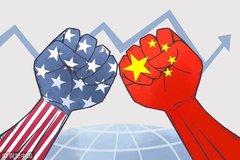 Thương chiến Mỹ-Trung, hai bên vẫn chưa thấm đòn đau