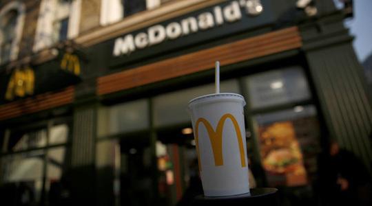 KFC, Lotteria battle for market share at street corners, supermarkets, malls