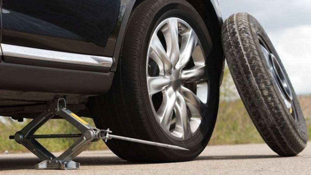bảo dưỡng ô tô,lốp ô tô,bánh xe
