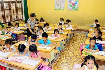 Teacher shortages hinder new curriculum