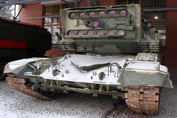 vũ khí,laser,Nga,Tổng thống Putin,tương lai