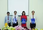 Hiệu trưởng Trường THPT Chuyên Lê Hồng Phong xin từ chức
