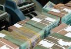VN banks speed up resolving bad debts