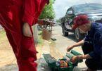 Sự nguy hiểm ở lỗi chết máy giữa đường trên Mitsubishi Xpander