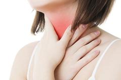 Chuyên gia tiết lộ 10 'báo động đỏ' trên cơ thể chứng tỏ ung thư đang đến gần