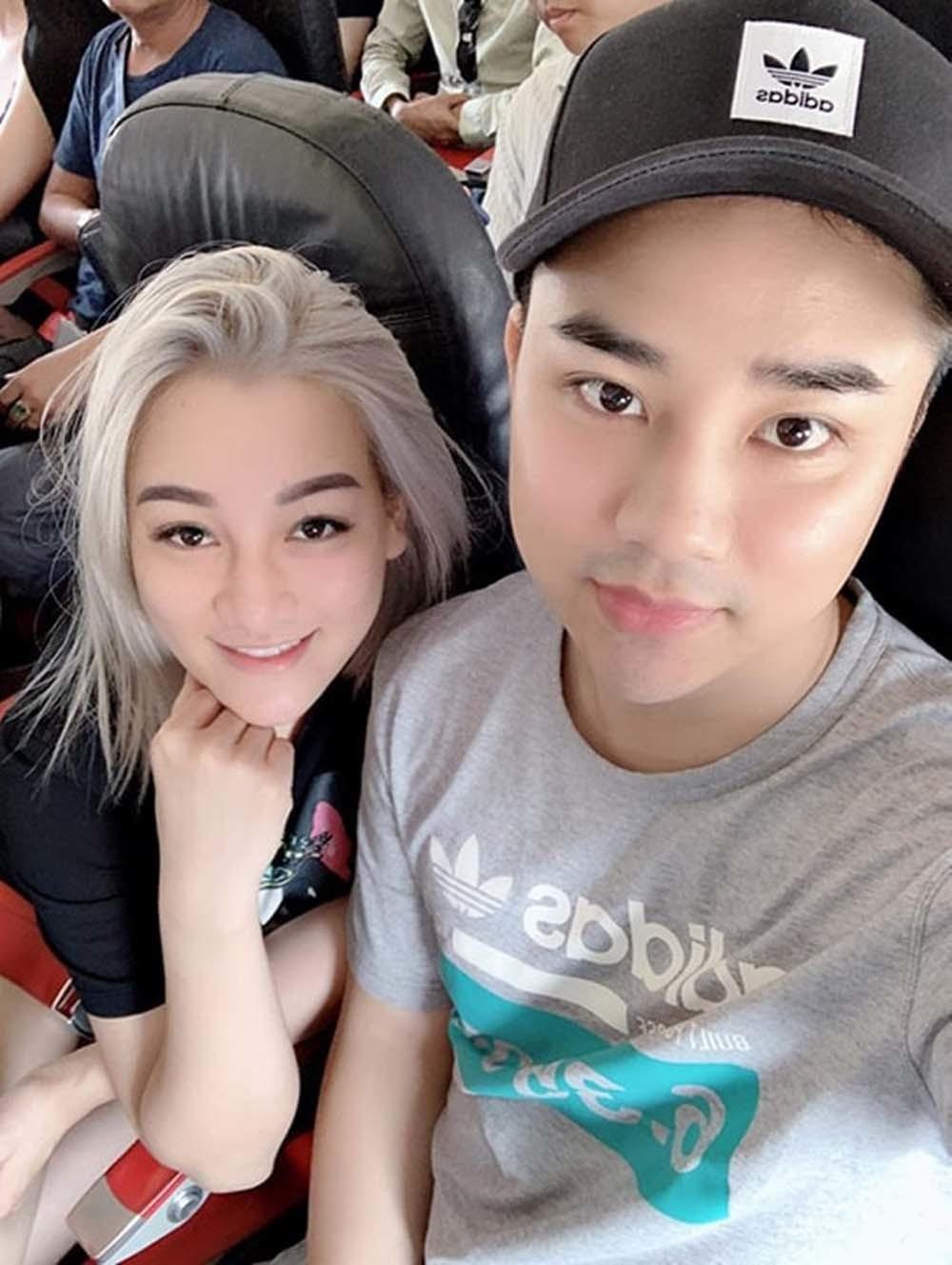 Hữu Công,Vlog,Linh Miu