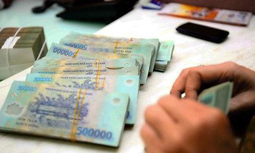 Banks have more than VND46.4 trillion of irretrievable debts