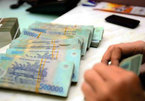 Vietnam's tax arrears pile to over US$3.5 billion
