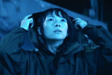 Chương Tử Di đóng bom tấn 'Chúa Tể Godzilla'  trị giá 200 triệu USD