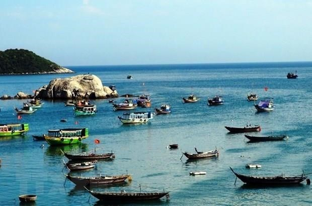 Environmental, sea, island protection campaign to launch in Bac Lieu