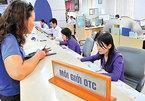 Securities companies begin brokerage war as Govt scraps minimum rate