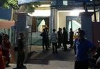 Quảng Ngãi: Đôi nam nữ nghi uống thuốc độc trong nhà nghỉ, bạn gái tử vong