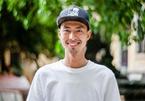 Rapper Đen Vâu lên tiếng về nghi vấn bí mật hẹn hò H'Hen Niê